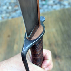 D-Guard Bowie by Rick Marchand from Wildertools
